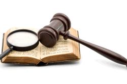 письмо о досудебном урегулировании спора образец