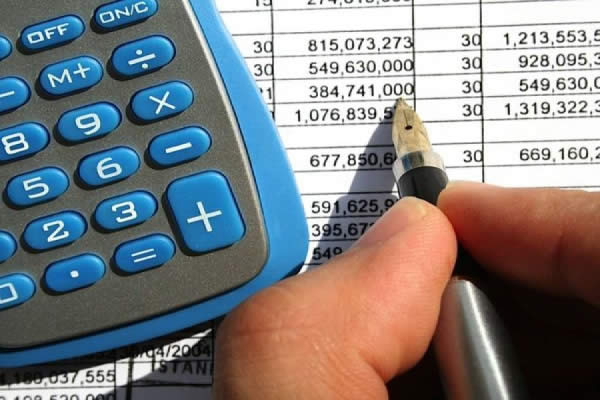 Встречная налоговая проверка