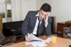 соглашение о прощении долга между физическим и юридическим лицом образец - фото 2