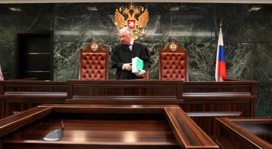 Обязанности арбитражного управляющего.