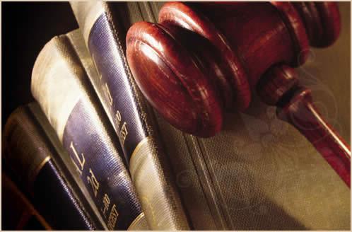 Обжалование решения через суд