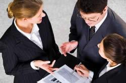 Обязанности ликвидационной комиссии