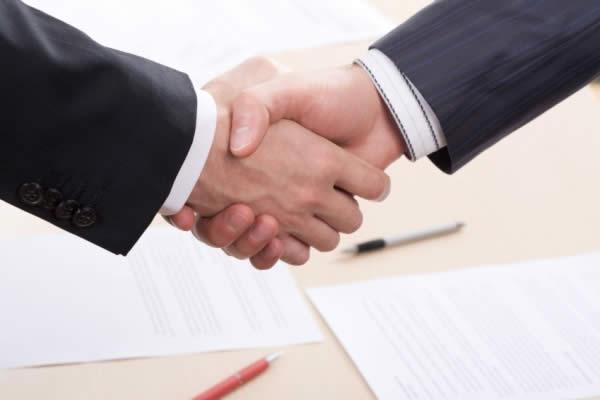 «Мировая сделка» и «мировое