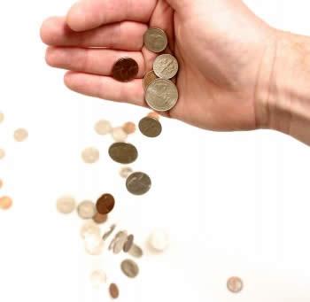 Ухудшение экономической ситуации