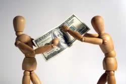 образец мирового соглашения по долговому обязательству - фото 10