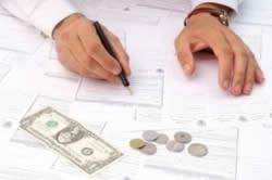 Как правильно написать расписку о возврате долга