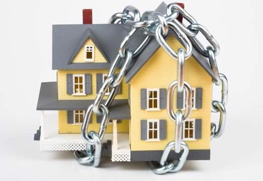 Порядок реализации арестованного имущества