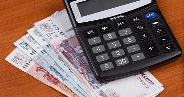 взыскание задолженности по алиментам через суд образец