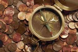 Оплата при финансовом оздоровлении