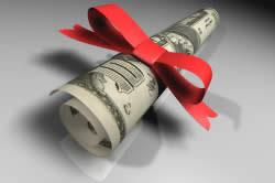 Анализ кредиторской задолженности