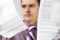 Обязанности должника