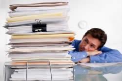 Кредитные документы