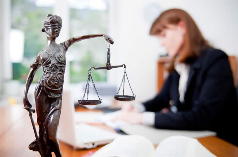 юридическая консультация для юридических лиц в москве