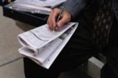 Регистрации юридического лица