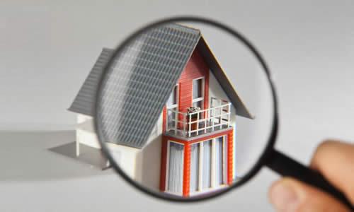 Так, в международной юридической практике оценка имущества считается  вариантом тех необходимых факторов, которые активно используются в том,  чтобы сделать ... f278e9f1aee