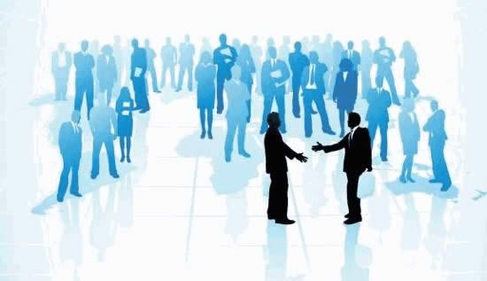 Partnerskiy-biznes