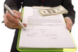 Однако, имеют ли право заключать данный договор плательщики единого налога?