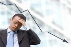 Банкротство и ликвидация предприятия: от и до