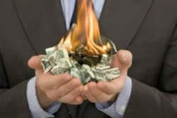 Единый федеральный реестр сведений о банкротстве: порядок публикации сведений