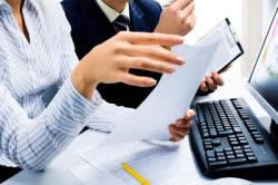 Документы при заявлении банкротства