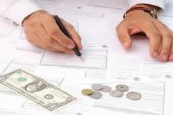 Взыскание долгов до суда