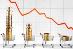 Тенденция роста продажи проблемных долгов коллекторским агентствам