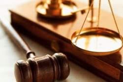 Банкротство по суду