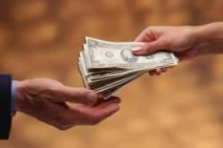 Долговые отношения