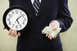Как избавиться от долгов в короткие сроки