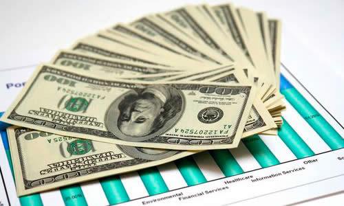 Долги по кредитам - как выйти из ситуации?
