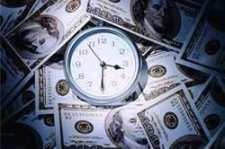 Понятие антикризисного управления государственной экономикой