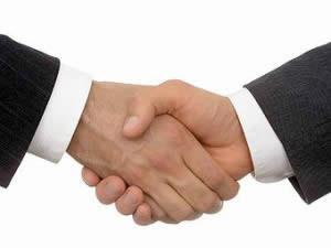 Сделка с согласия внешнего руководителя