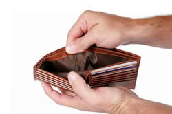 Списание просроченной кредиторской задолженности