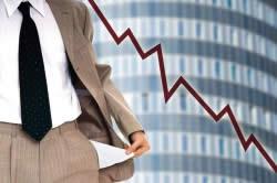 Банкротство и добровольная ликвидация фирмы