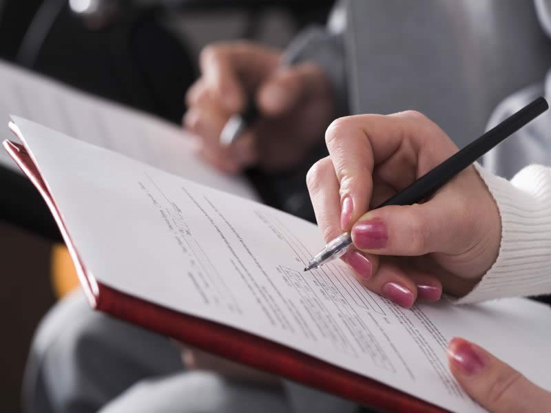 Инициирование процедуры банкротства