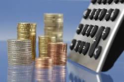 Факторинг дебиторской задолженности