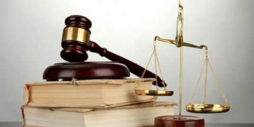банкротство юридического лица цена услуги