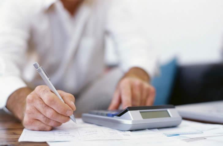 Оформление дебиторской задолженности
