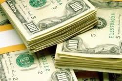 Неучтенные денежные средства