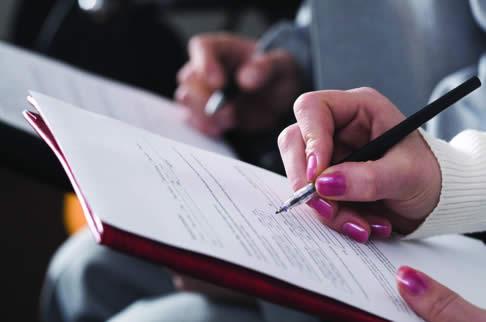 Продать долг по исполнительному листу коллекторам екатеринбург бланк заявления по исполнительному листу