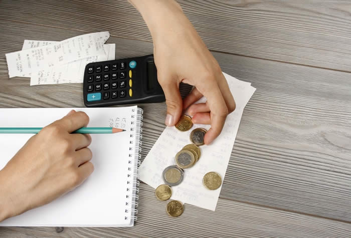 взыскание долгов физических лиц