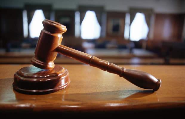 юстиция беларуси сведения о банкротстве