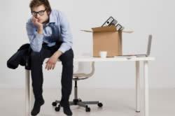 Увольнение сотрудника при банкротстве