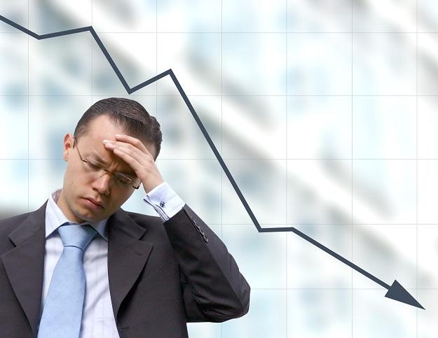 скупка долгов при банкротстве