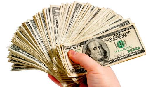 Вернуть деньги данные долг банки которые рефинансируют кредиты в украине