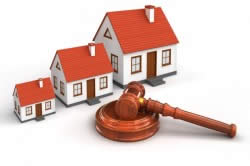Продажа имущества должника через торги