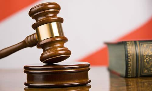 Взыскании задолженности по договору микрозайма закон о банкротстве физ лиц последние новости