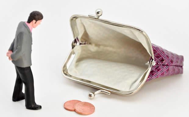 формальные и неформальные критерии оценки банкротства несостоятельности организации