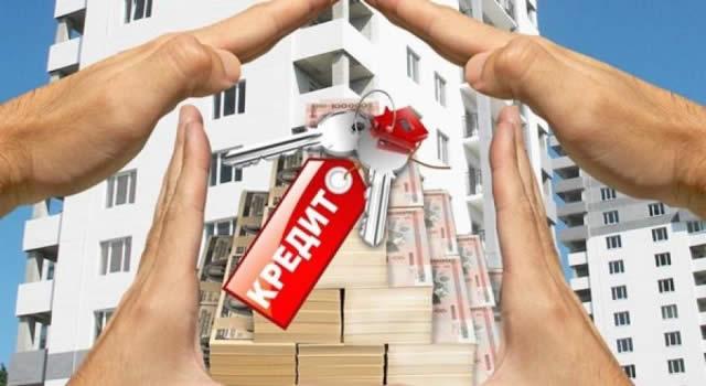 Проблемы задолженности по кредитам куда жаловаться на приставов за арест счета