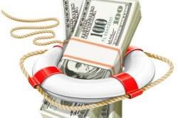 Помощь с дебиторской задолженностью